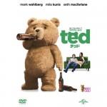 映画『テッド2』日本公開日は8月28日!あらすじとみどころ