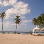 週末でも行ける海外旅行!グアムのおすすめスポットはここだよ!
