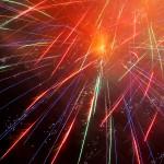 シルバーウィークに行ける!9月10月【花火大会】全国おすすめ5選
