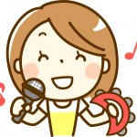 ドレミファドン1万人が選んだ名曲ベスト10!カラオケで盛り上がろう