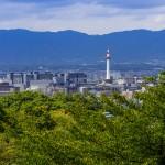 京都観光ランキング1位の世界遺産で期間限定公開される場所とは