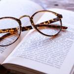 読書ってすごい!!ストレス解消にもなる読書の驚きの効果とは