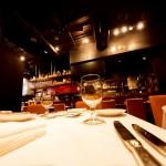 美味しいのにリーズナブルな個室レストラン!東京のおすすめ4店