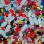 薬局とドラックストア₋の違いは?薬はどこで買う?