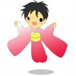 朝ドラ「あさが来た」の広岡浅子さんが生きていた時代とは≪1≫