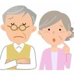 自宅で出来る認知症チェック!専門家が教える食事と運動の予防法!
