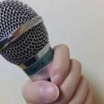 NHK朝ドラ歴代主題歌!カラオケ歌いたい曲ランキングベスト5
