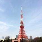 大人の社会科見学【デートにおすすめ】東京で体験できるスポット!