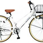 自転車通勤のツライ季節!寒さに負けない対策&気を付けたいコト