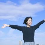 朝ドラ「あさが来た」の広岡浅子さんが生きていた時代とは≪2≫