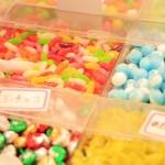 甘いお菓子がやめられない原因は?お菓子は健康に影響を及ぼす2