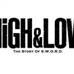 HiGH&LOW!来年夏は映画&ドームツアー!コラボカフェ紹介