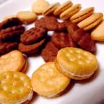 甘いお菓子がやめられない原因は?お菓子は健康に影響を及ぼす1