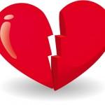 片思いでも失恋はするもの!失恋を忘れるための5つの方法