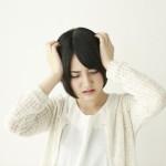 片頭痛の原因と痛みを和らげる3つの方法!効果的な食べ物で対策