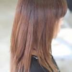 冬の乾燥から頭皮と髪を守る! 静電気やパサつきなど悩みから解放
