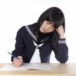 やる気になれない!そんな時に受験勉強に集中できる必勝法10選