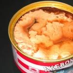 魚缶がスゴイ!手軽に使って元気になる健康増進献立3選