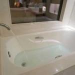 お風呂の入り方でお小遣いが貯まる!一人暮らしのガス代節約方法