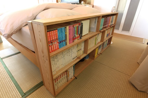 1fbookcase