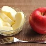 りんごは医者を遠ざける!毎日食べたくなる健康への驚くべき効果とは
