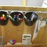 文具を使いやすくおしゃれに収納できるボックスアイデア3選