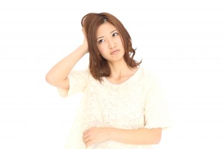 jyosei-siwa2