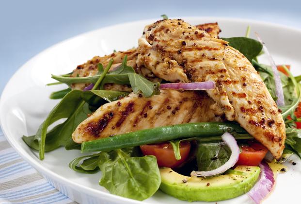 食べても 太らない 痩せ 体質 作り 10 方法 痩せ 体質 人 特徴