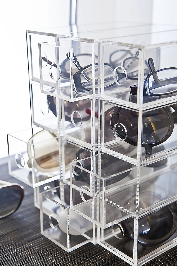 Organize-glassesblog2