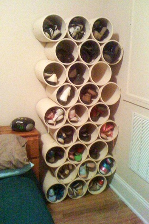build-low-cost-shoe-rack-using-pvc-pipes.w654