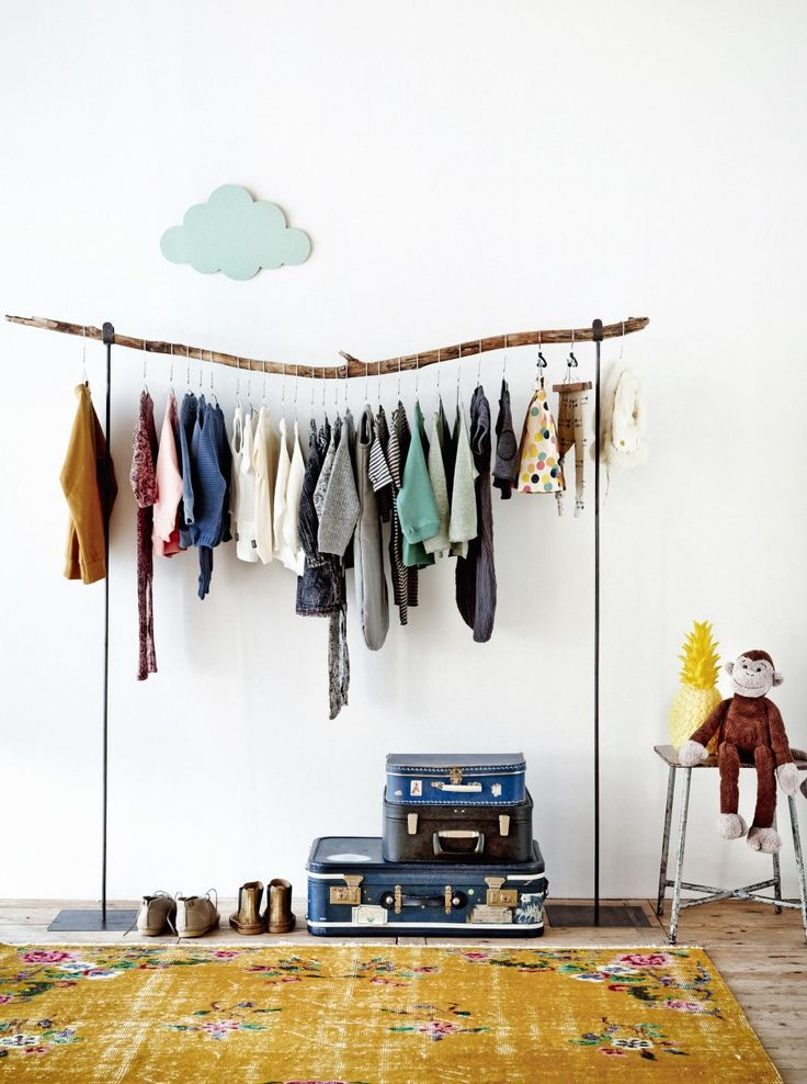 kledingrekvt