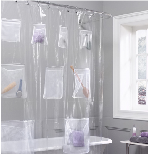 sleek-shower-curtains-K7VJt-571x600